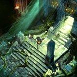 Скриншот Sacred 3 – Изображение 8