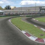 Скриншот Virtual RC Racing – Изображение 12