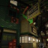 Скриншот Jazzpunk – Изображение 6