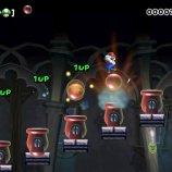 Скриншот Super Mario Maker – Изображение 7