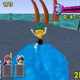 Скриншот Monster High: Skultimate Roller Maze – Изображение 5