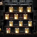 Скриншот Rooms: The Unsolvable Puzzle – Изображение 11