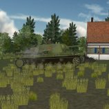 Скриншот Panzer Command: Ostfront – Изображение 3