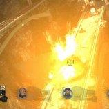 Скриншот The Expendables 2: Videogame – Изображение 1