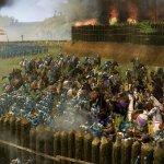 Скриншот Total War: Shogun 2 - Fall of the Samurai – Изображение 5