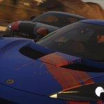 Скриншот Driveclub – Изображение 17