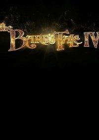 The Bard's Tale 4: Barrows Deep – фото обложки игры