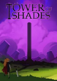 Tower of Shades