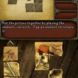 Скриншот Vampire Moon: The Mystery of the Hidden Sun – Изображение 5
