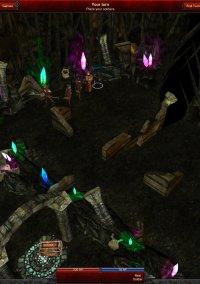 Battle Dungeon – фото обложки игры