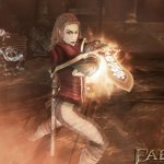 Скриншот Fable 3 – Изображение 24