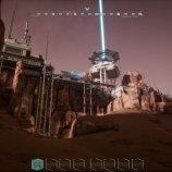 Скриншот MEMORIES OF MARS – Изображение 7