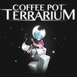 Скриншот Coffee Pot Terrarium – Изображение 6