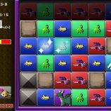 Скриншот No Heroes Allowed: No Puzzles Either! – Изображение 4