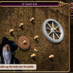 Скриншот Magicville: Art of Magic – Изображение 3