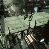 Скриншот M.E.R.C. – Изображение 4