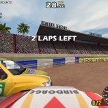 Скриншот Larry Ragland 4x4 Challenge – Изображение 3