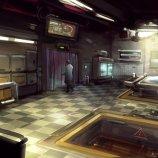 Скриншот Shadowrun Returns – Изображение 6