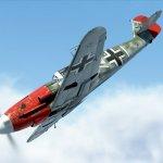 Скриншот IL-2 Sturmovik: Battle of Moscow – Изображение 19