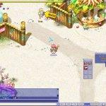 Скриншот Links to Fantasy: Trickster – Изображение 22
