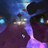 Скриншот CLR: Cannons Lasers Rockets – Изображение 5