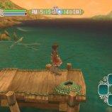 Скриншот Rune Factory: Frontier – Изображение 3