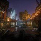 Скриншот Gears 5 – Изображение 9