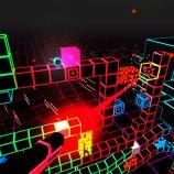 Скриншот Neonwall – Изображение 6