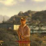 Скриншот Fallout: New Vegas – Изображение 37