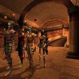 Скриншот Asheron's Call 2: Legions – Изображение 12