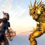 Скриншот The Elder Scrolls 4: Knights of the Nine – Изображение 4
