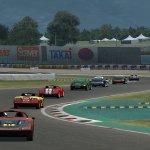 Скриншот Live for Speed S2 – Изображение 8