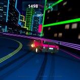 Скриншот Driftpunk Racer – Изображение 5