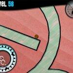 Скриншот Equilibrio – Изображение 10