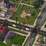 Скриншот SimCity 4: Rush Hour – Изображение 14