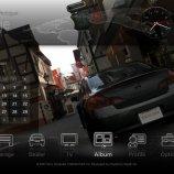 Скриншот Gran Turismo 5 – Изображение 8