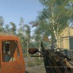 Скриншот Chernobyl 2: The Battle – Изображение 3