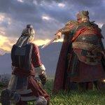 Скриншот Total War: Three Kingdoms – Изображение 14
