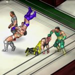 Скриншот Fire Pro Wrestling World – Изображение 3