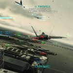Скриншот Ace Combat: Assault Horizon – Изображение 155
