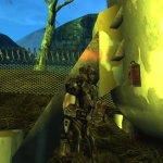 Скриншот Purge – Изображение 96