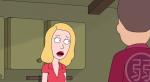 Все пасхалки в3 сезоне «Рика иМорти». - Изображение 83