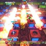 Скриншот Bomberman: Act Zero – Изображение 2