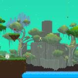 Скриншот A Pixel Story – Изображение 4