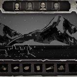 Скриншот The Last Train – Изображение 3