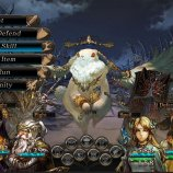Скриншот Stranger of the Village of the Sword – Изображение 1