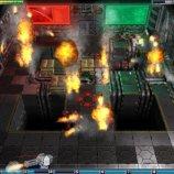 Скриншот Space Tank – Изображение 5