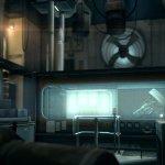 Скриншот Wolfenstein: The New Order – Изображение 75