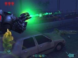 Gamescom 2012: Мультиплеер XCOM: Enemy Unknown