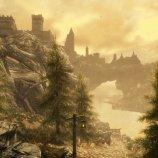 Скриншот The Elder Scrolls V: Skyrim Special Edition – Изображение 2